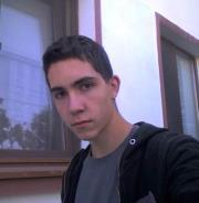 avatar-57884