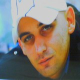 avatar-5852