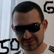 avatar-58579