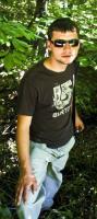 avatar-59105
