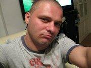 avatar-59116