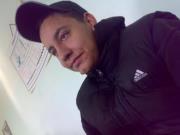 avatar-59483