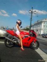 avatar-59615