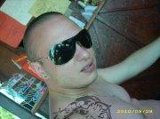 avatar-59727