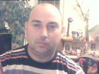 avatar-59851