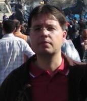 avatar-60287