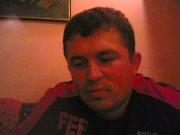 avatar-60451
