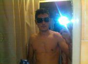 avatar-60670