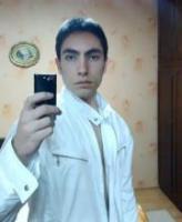 avatar-61127