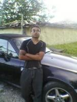 avatar-61257