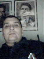 avatar-61311