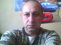 avatar-61378