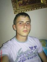 avatar-61441