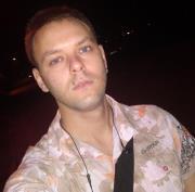 avatar-61701