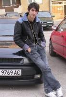avatar-61758