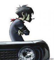 avatar-61927