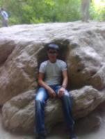 avatar-62229
