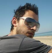 avatar-62296