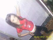 avatar-62309