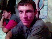 avatar-62963