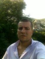 avatar-63169