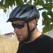 avatar-64327