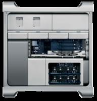 avatar-64550