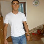 avatar-64742