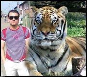 avatar-64852