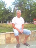 avatar-65444