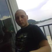 avatar-65507