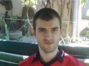 avatar-65996
