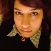 avatar-66194