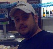 avatar-66467