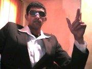 avatar-66493