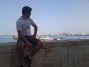 avatar-66570