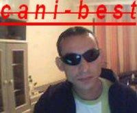 avatar-66777