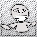 avatar-6917