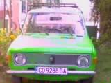avatar-6993