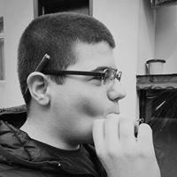 avatar-84088