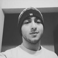 avatar-84114