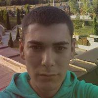 avatar-84115