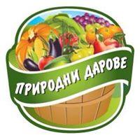 avatar-84123