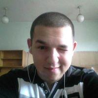 avatar-84152