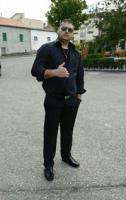 avatar-84169