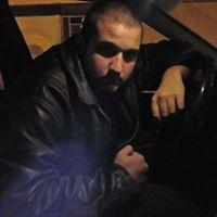 avatar-84303