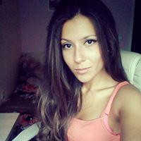 avatar-84320