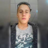 avatar-84328