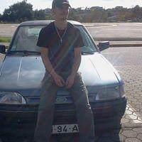 avatar-84430