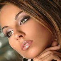 avatar-84449